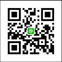 line ID:@iwk1574q